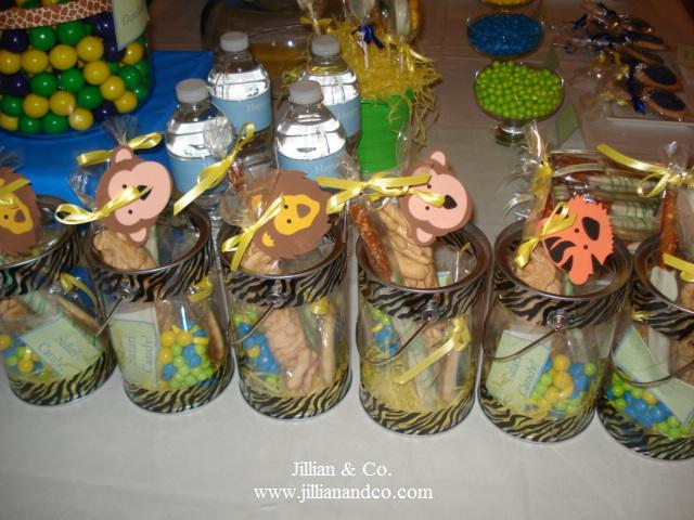 Birthday Party Supplies Houston Tx Image Inspiration of Cake and